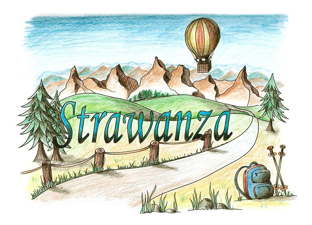 6_strawanza_klein