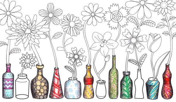 flaschen_vorschau