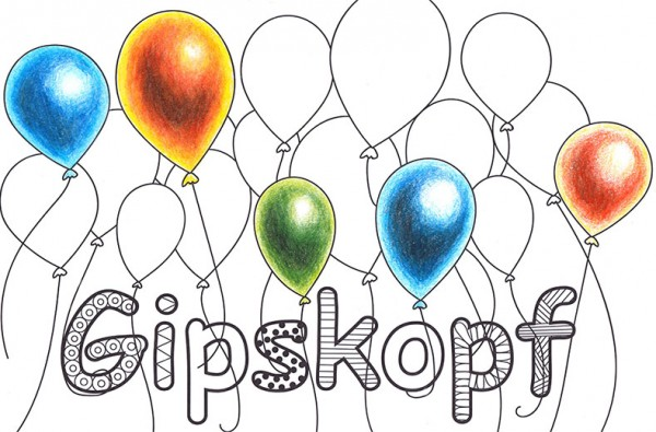 5_teil2_luftballons_vorschau